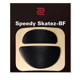 ZOWIE Speedy Skatez-BF for EC1-A & EC2-A